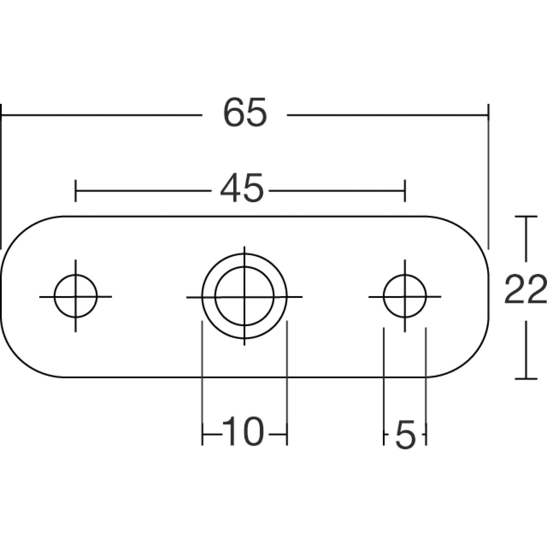 5 stücke 2SK170-BL K170BL 2SK170 3 Pins DIP Original TOSHIBA JD