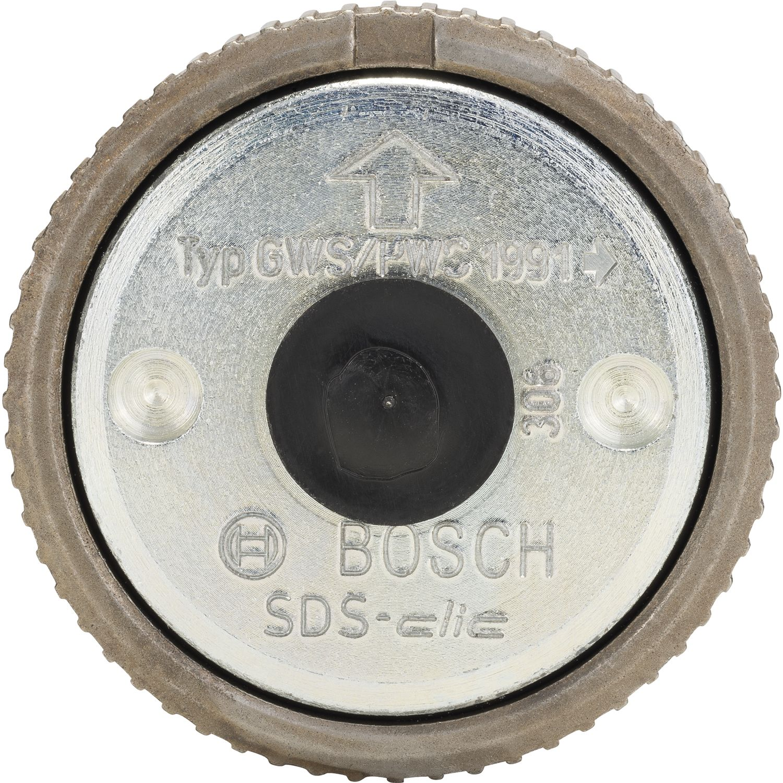 Einbaulüfter Badlüfter Ø100 WIR WK-10 Rohrlüfter Lüfter 39dB Einbauventilator
