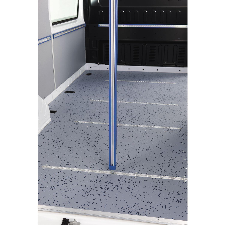 sortimo spannstange 2000 mm mit gasdruckfeder. Black Bedroom Furniture Sets. Home Design Ideas