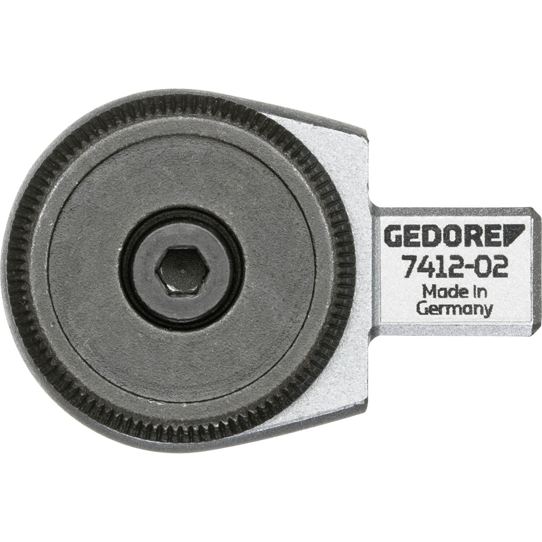 Boîte à fusibles tenue d/'apparat ip40 Boîtier de distribution 1-reihig jusqu/'à 8 modules blanche porte