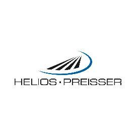 HELIOS PREISSER F/ühlerlehrenband Bandst/ärke 0,15 mm Breite 13 mm L/änge 5 m
