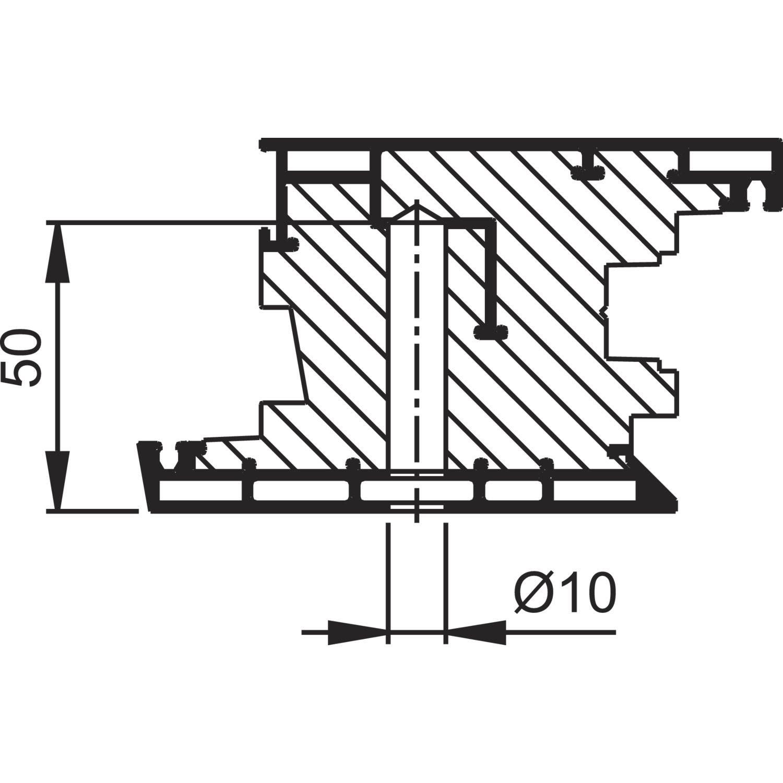 Pural-Profil