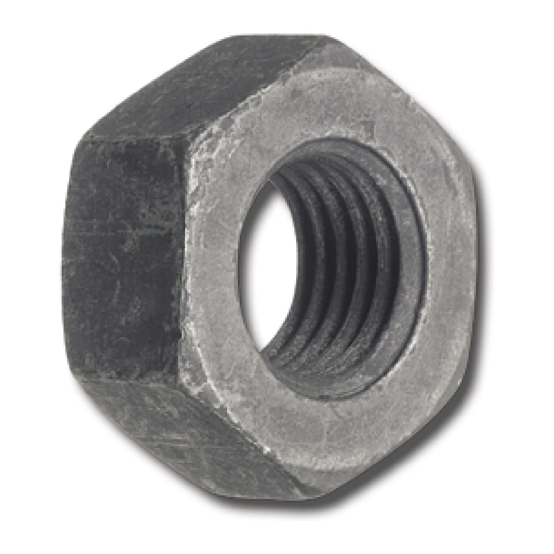 Aexit M4 14mm x 10mm eisenwei/ß verzinkt extrudierter u-mutterclip 20 st/ück e969e65bbdaa3686984d11d1462e40ab