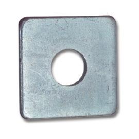 Mutter DIN 601 Stahl M20x260 10 Sechskantschrauben