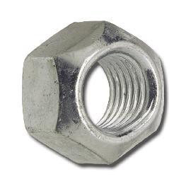 40 St/ück - DIN 933 Vollgewinde ISO 4017 Sechskant Schrauben Sechskantschrauben mit Gewinde bis Kopf M10 x 60 mm rostfrei Edelstahl A2 V2A Gewindeschrauben Eisenwaren2000