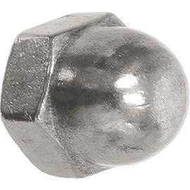 Sechskantschraube M10x30 DIN 933 St/ückzahl 5 Stahl schwarz Vollgewinde Festigkeitsklasse 12.9