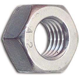 verzahnt DIN 6921 Edelstahl A2 M10X20 bis M10X60 Sechskantschrauben mit Flansch