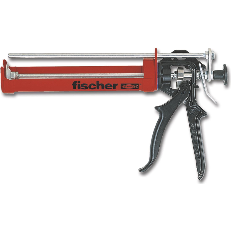 DV005 ppic fischer auspresspistole fisam 0