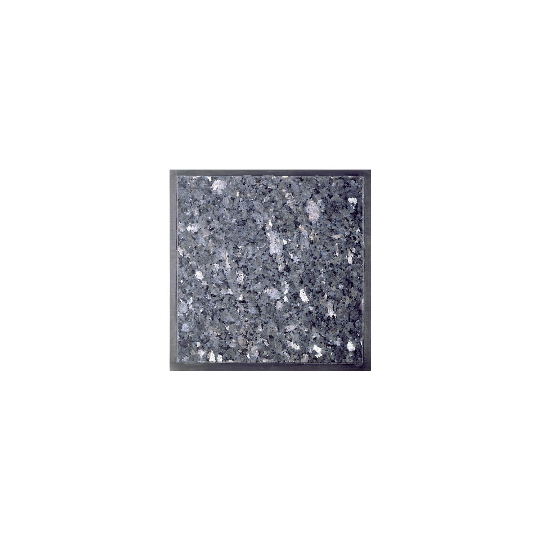granitfeld gro 51 x 32 5 x 1 2 cm labrador blue pearl. Black Bedroom Furniture Sets. Home Design Ideas
