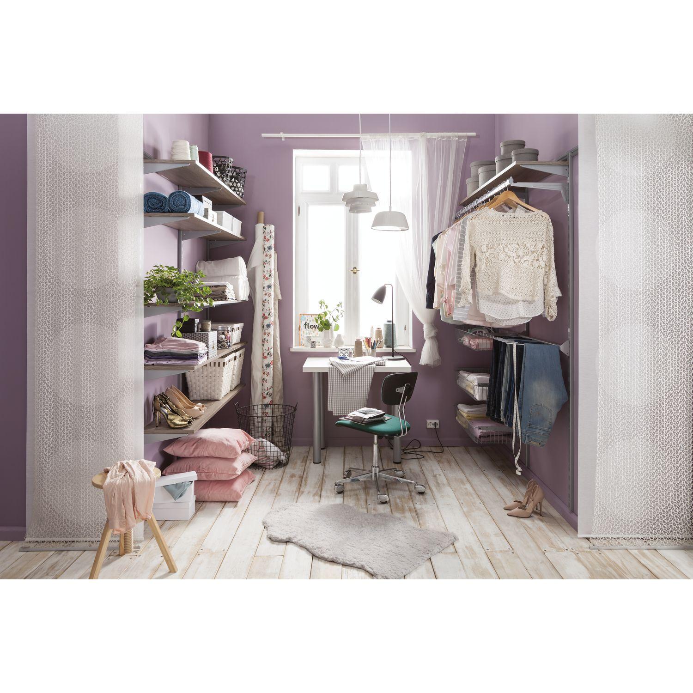 Garderoba - sustav Easy