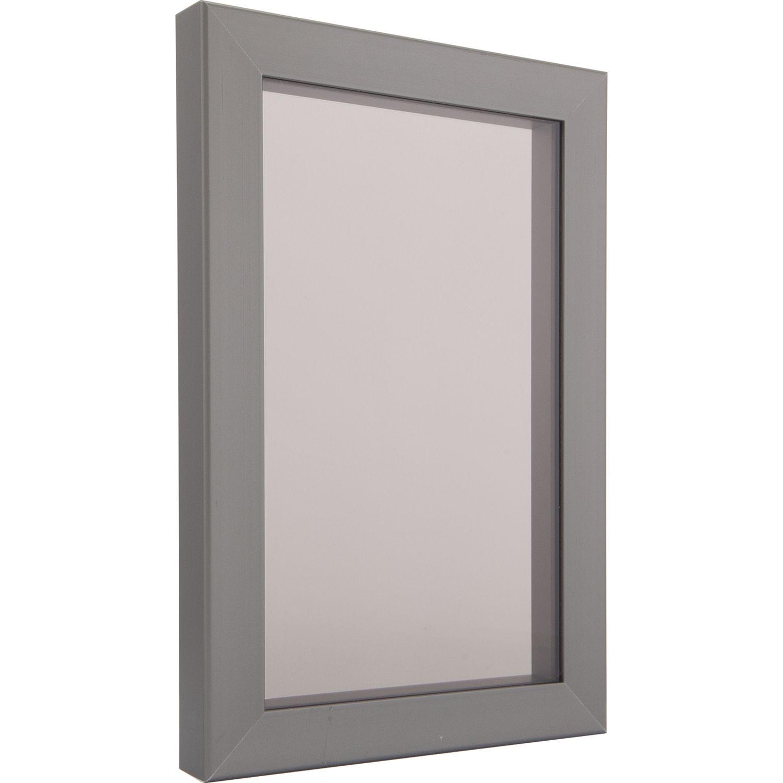 schmal latest vitrine schmal schrnke landhaus mbel bei. Black Bedroom Furniture Sets. Home Design Ideas
