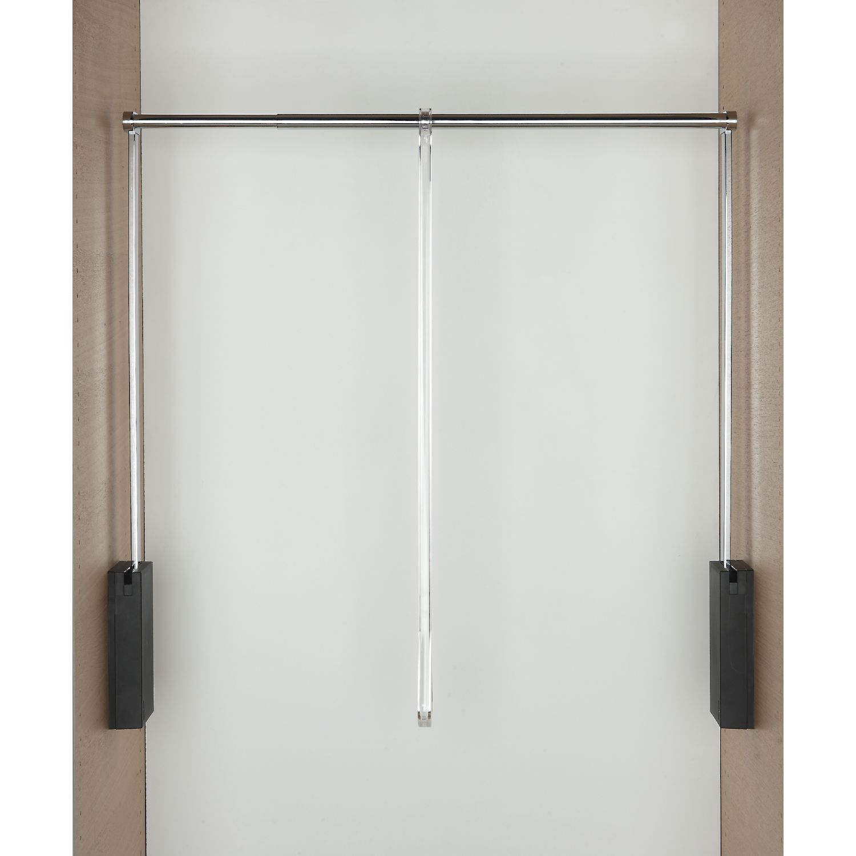 Appendiabiti saliscendi lift 700