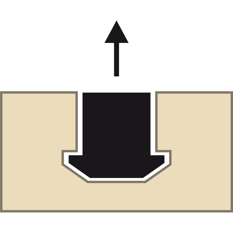 forma montaže