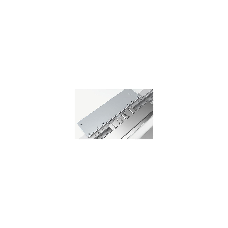 50PCS TC-1212T 12x12x7.3mm Takt taktil push Schaltknopf momentane SMD PCB