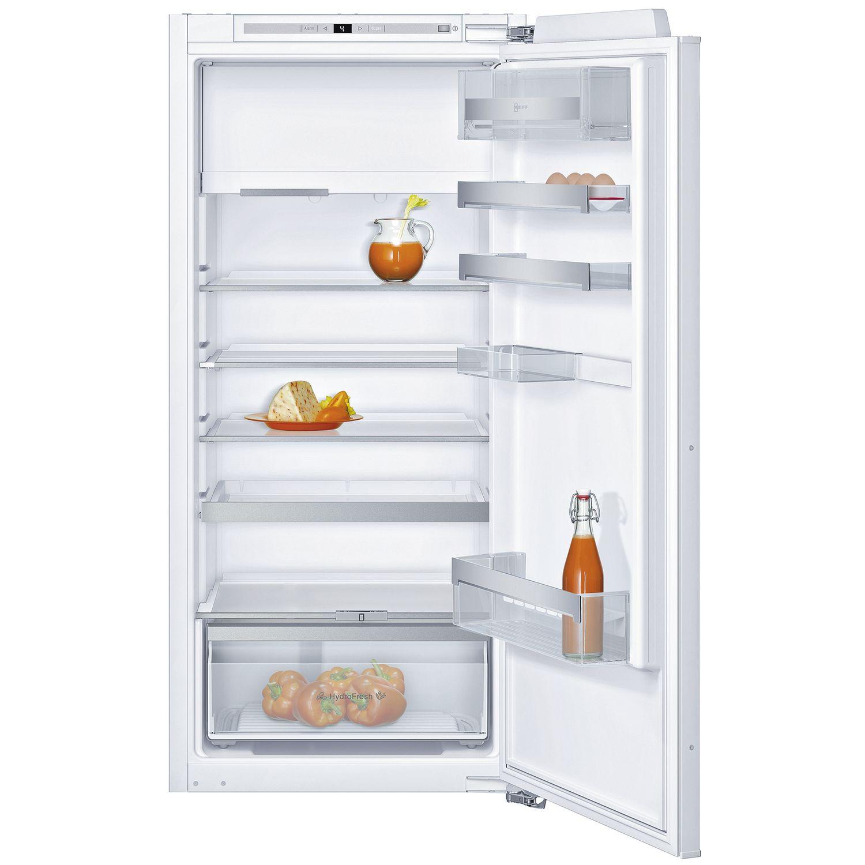 NEFF Kühlschrank K448A2MC integrierbar 1225 mm