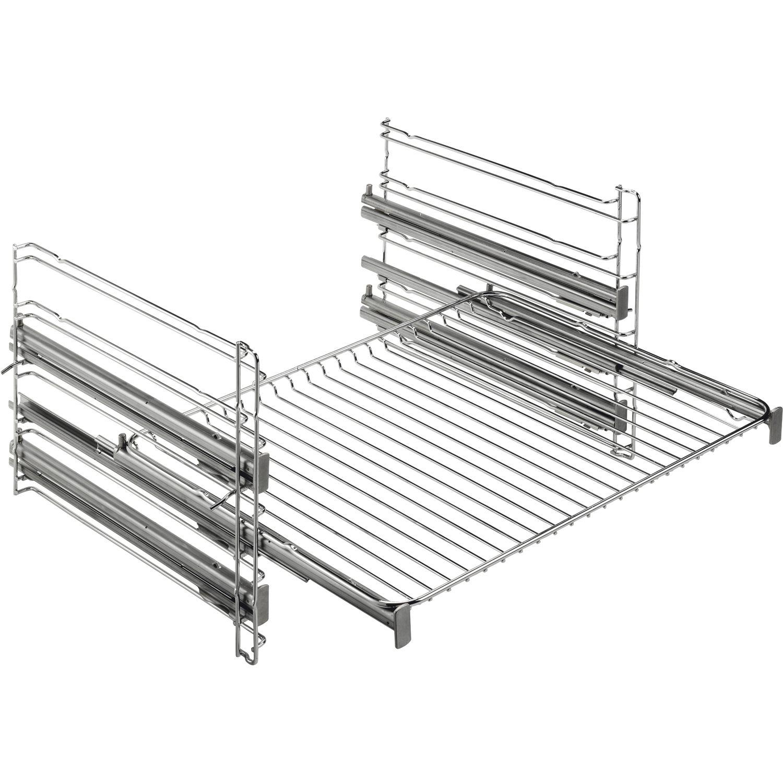 aeg flexirunners 3 fach vollauszug 944189360 f r multi dampfgarer. Black Bedroom Furniture Sets. Home Design Ideas