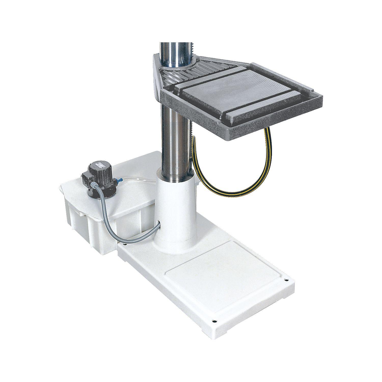 uređaj za rashladnu tekućinu
