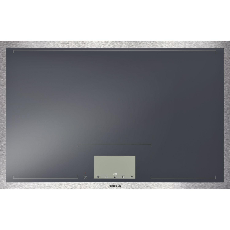 samostatn celoplo n induk n varn deska cx 480 80 cm. Black Bedroom Furniture Sets. Home Design Ideas