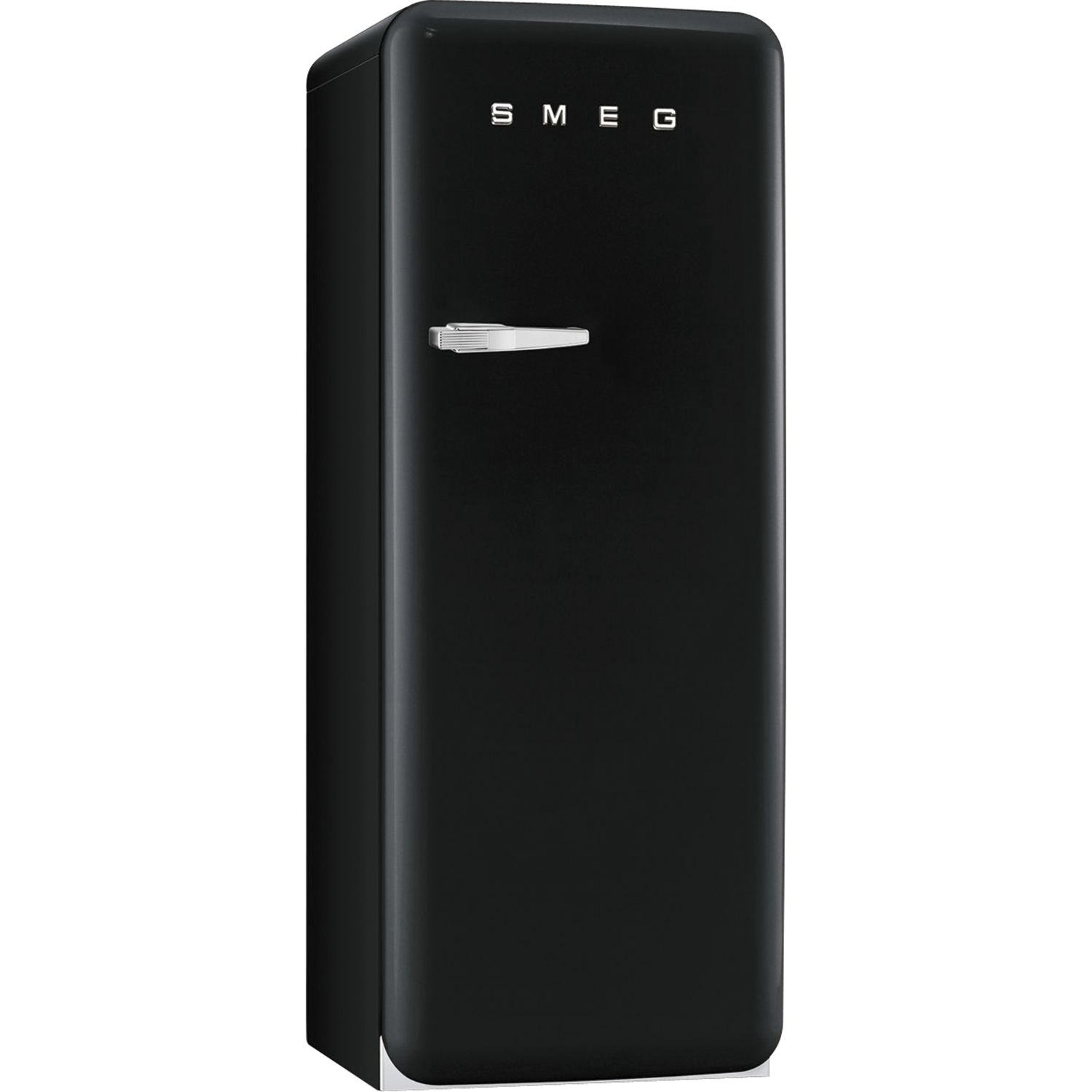 smeg stand gefrierschrank cvb20 linksanschlag 60 cm breit. Black Bedroom Furniture Sets. Home Design Ideas