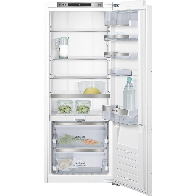SIEMENS Kühlschrank KI51FAD30, integr. 1400 mm