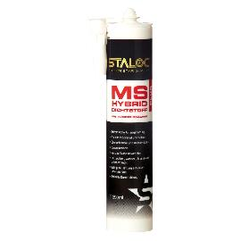 B/&T Metall Aluminium Winkel 40 x 40 x 4 mm aus AlMgSi0,5 F22 schweissbar eloxierf/ähig L/änge ca 2000 mm +0//- 3 mm 2 mtr.