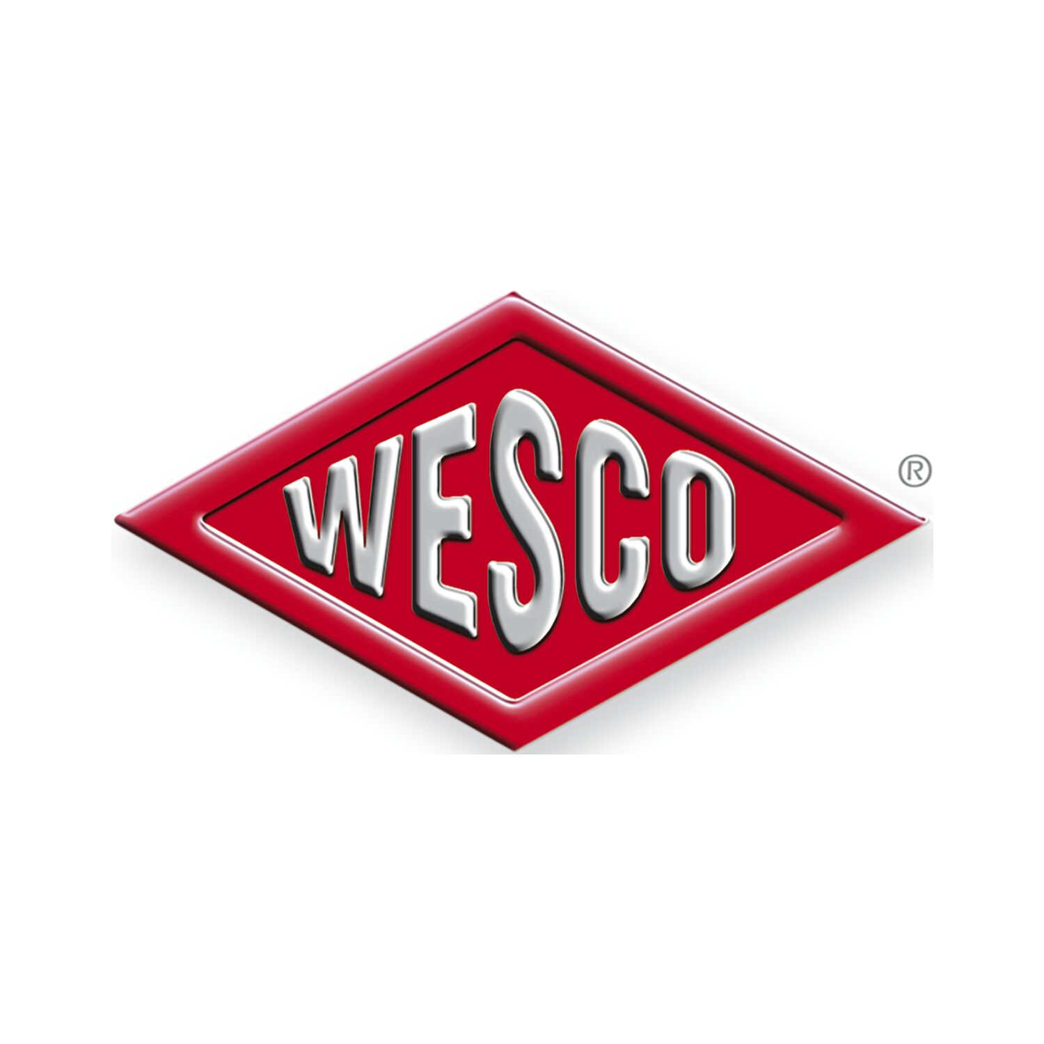 wesco chat Find wesco steel vending machine trucks at excellent prices many other hand trucks and material handling options also available.
