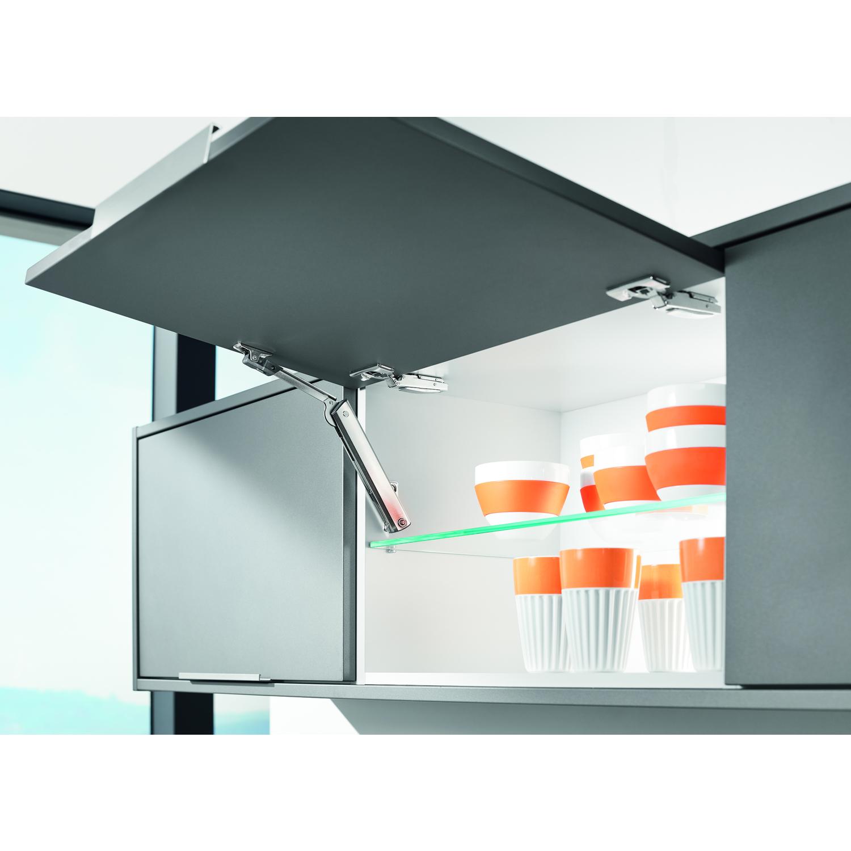 blum aventos hk xs zdv hac mechanizmus faktor v konu 500 1500. Black Bedroom Furniture Sets. Home Design Ideas