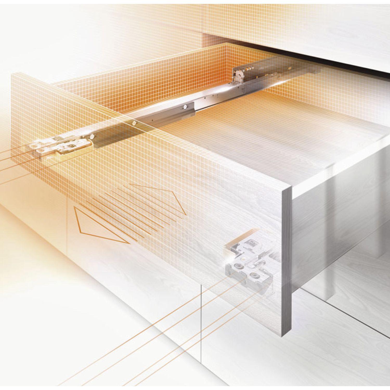 Мебельная фурнитура тагил, направляющие для иебели тагил - к.