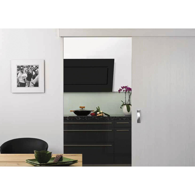 eku divido 100 h beschl gegrt 1200 x 2400 mm. Black Bedroom Furniture Sets. Home Design Ideas