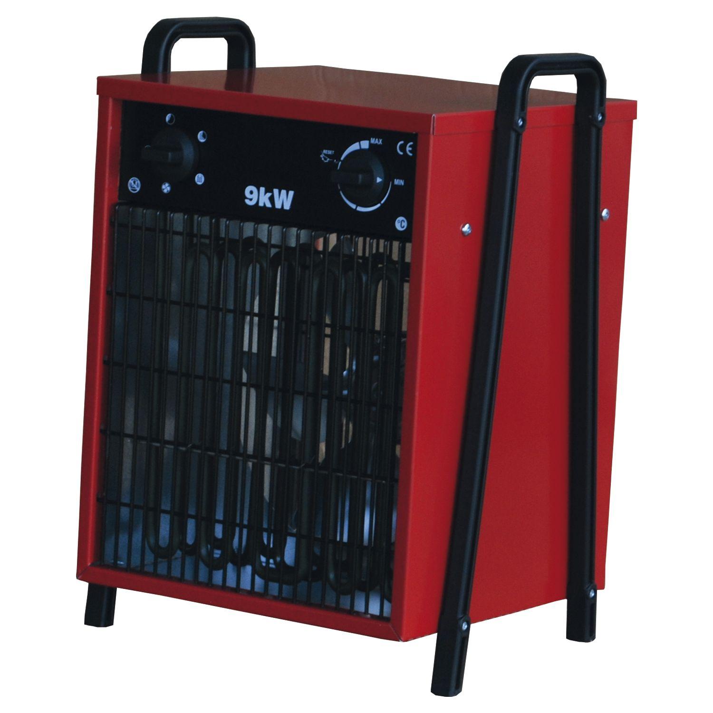 elektroheizer eh 90 d w rmeleistung 3 0 6 0 9 0 kw. Black Bedroom Furniture Sets. Home Design Ideas