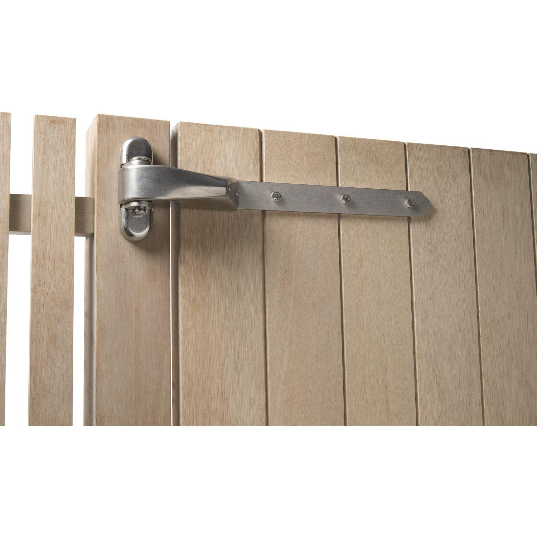 langband anti sabotage 4 dw verstellbar 400 x 40 mm edelstahl. Black Bedroom Furniture Sets. Home Design Ideas