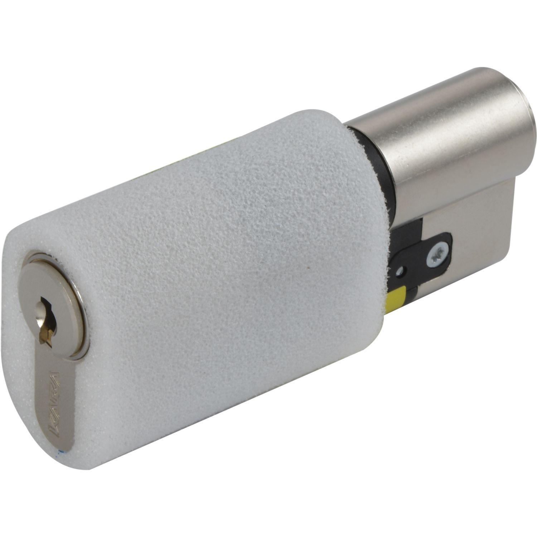 thermisch isolierten Zylinder TIC