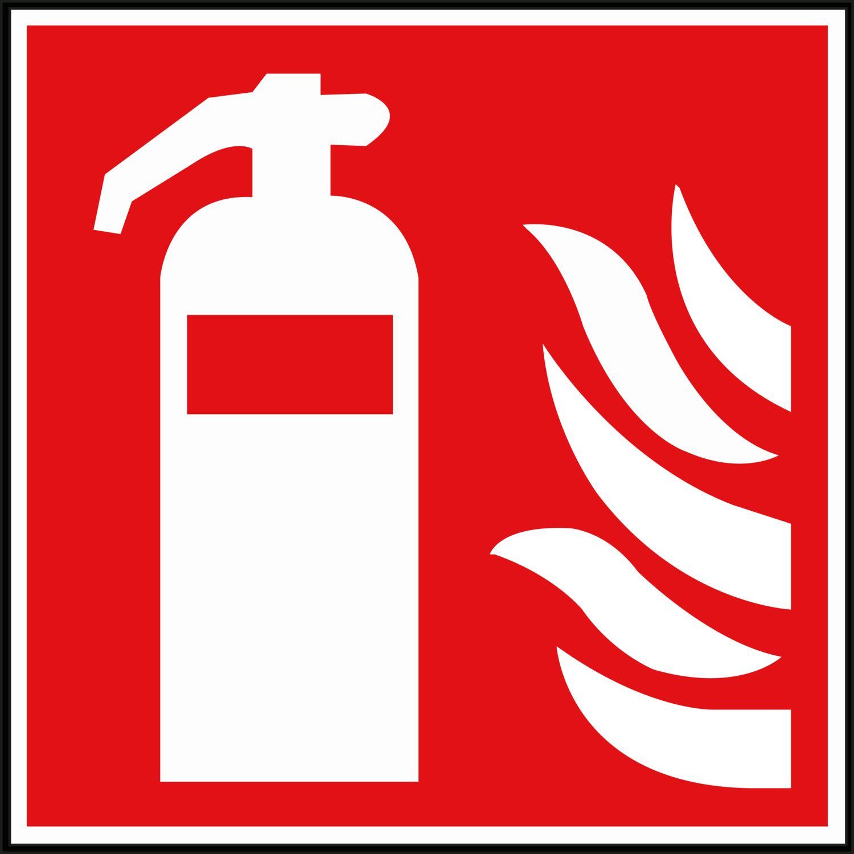 Slikovni rezultat za vatrogasci znak