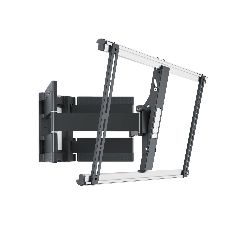 Vogel\'s LED LCD/Plasma-Wandhalter THIN 550, 120°, 40-100\
