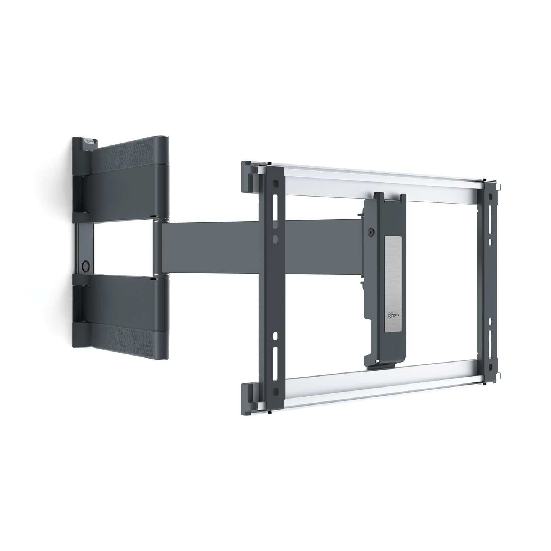 Vogel\'s OLED LCD/Plasma-Wandhalter THIN 546, 180°, 40-65\