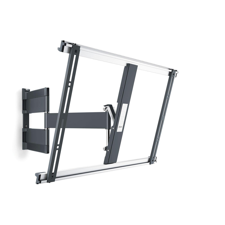 Vogel\'s LED LCD/Plasma-Wandhalter THIN 545, 180°, 40-65\