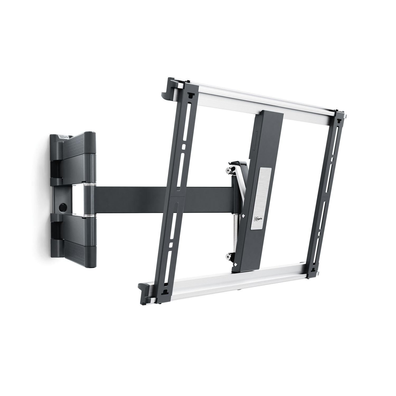 Vogel\'s LED LCD/Plasma-Wandhalter THIN 445, 180°, 26-55\