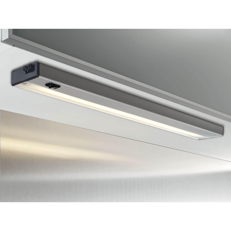 DV005-anwb_Unterbauleuchte_KML_LED_0 Elegantes Led Unterbauleuchte Mit Steckdose Dekorationen