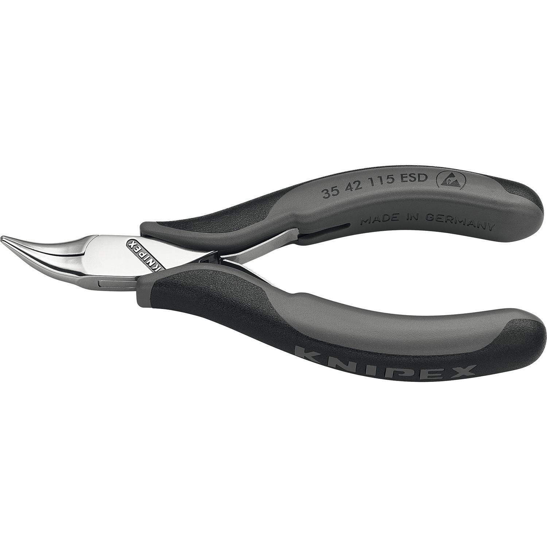 10x Ramses Schlauchverbinder Verbinder gerade aus Kunststoff von Ø 3 bis Ø 10 mm