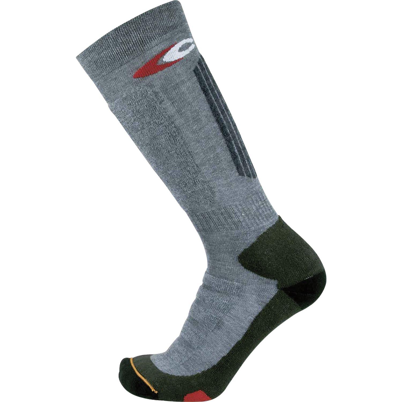 COFRA zimní ponožky 2e9d6695bd