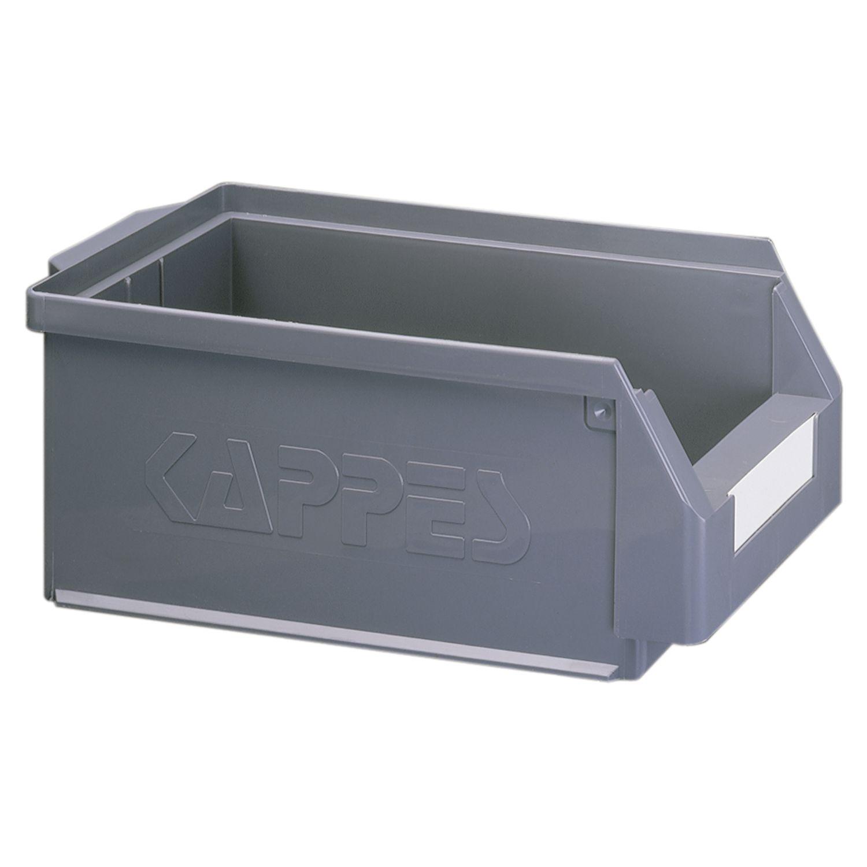 SiDeSo® 10 Packungen Pailletten 150g ca 11000 Stück metallic metallik Basteln