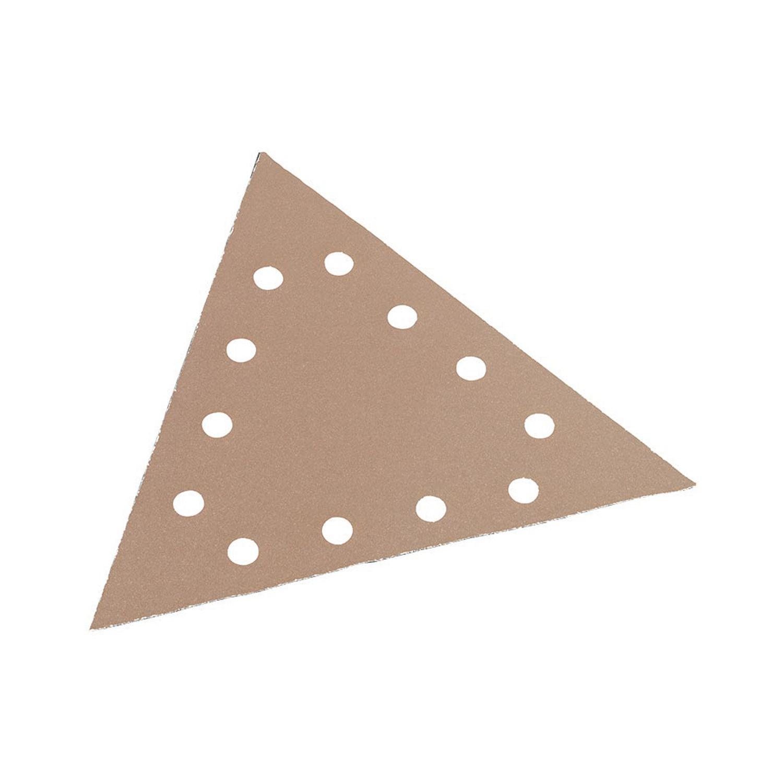 flex klett schleifpapier select dreieckig zu giraffe k120. Black Bedroom Furniture Sets. Home Design Ideas