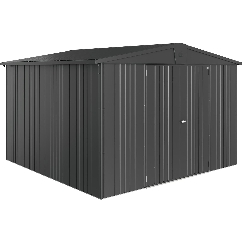 biohort ger tehaus europa gr 7 3160 3000 2090 mm. Black Bedroom Furniture Sets. Home Design Ideas