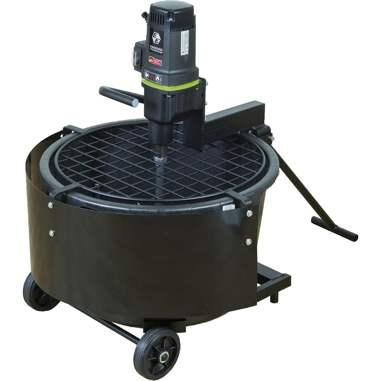 Eibenstock Rührpaddel für Automix 1801 Sonstige Wellenreiten-Produkte