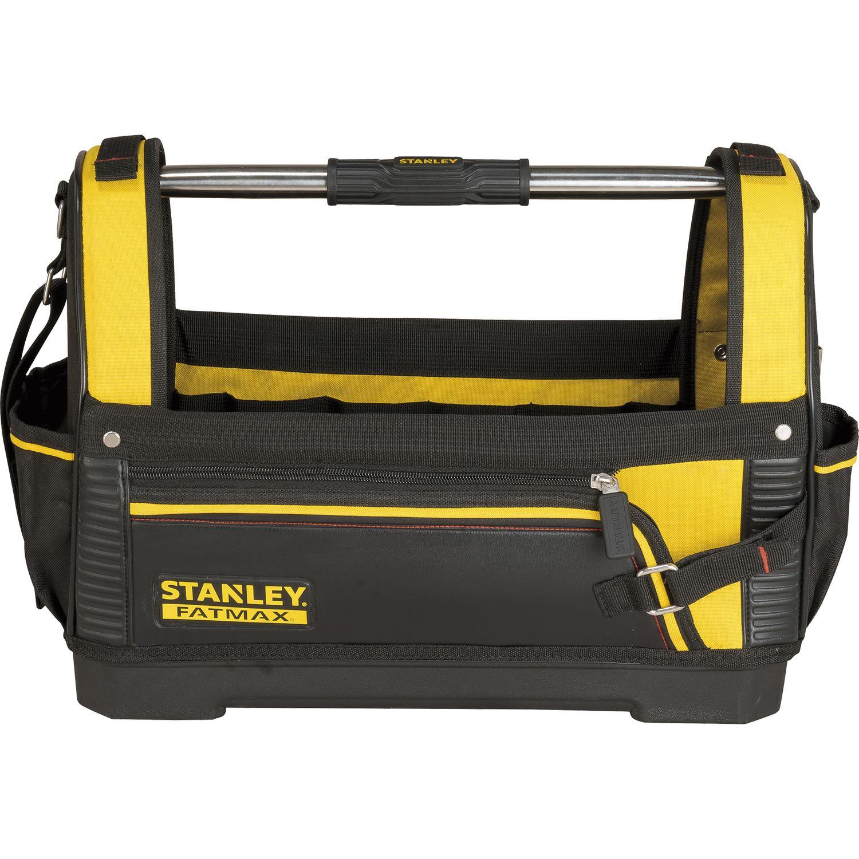STANLEY Werkzeugtrage FatMax Abmessung 480 x 250 x 330 mm