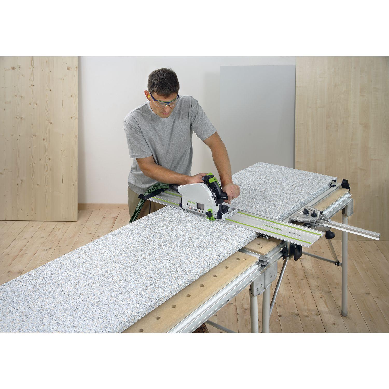festool multifunk n st l mft 3 basic 773 x 1157 mm. Black Bedroom Furniture Sets. Home Design Ideas