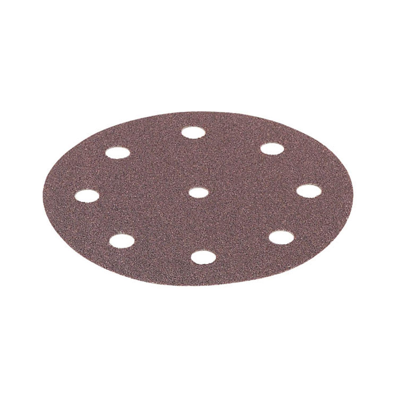 festool stickfix schleifscheiben saphir 125 mm korn 50 f r grobschliff. Black Bedroom Furniture Sets. Home Design Ideas