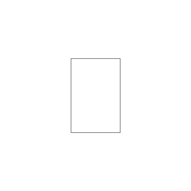 verglasungsvariante g esg glas 4 mm klarglas. Black Bedroom Furniture Sets. Home Design Ideas