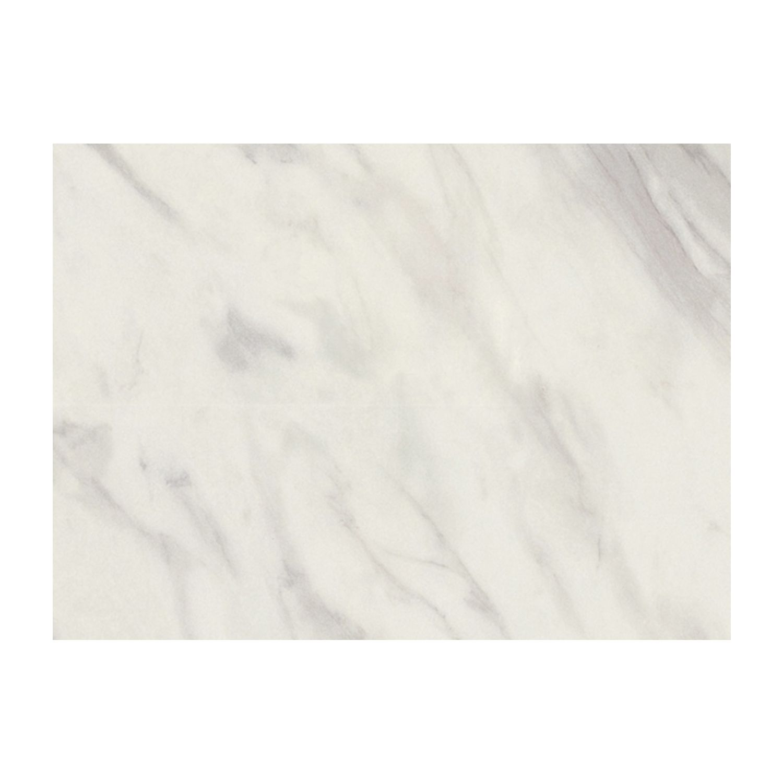 SOLIDO Innenfensterbank Marmor 200 mm, 5200 mm