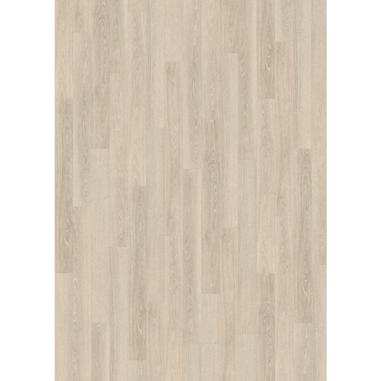 haro laminat tritty 100 loft eiche wei gekalkt 4v 8 mm. Black Bedroom Furniture Sets. Home Design Ideas